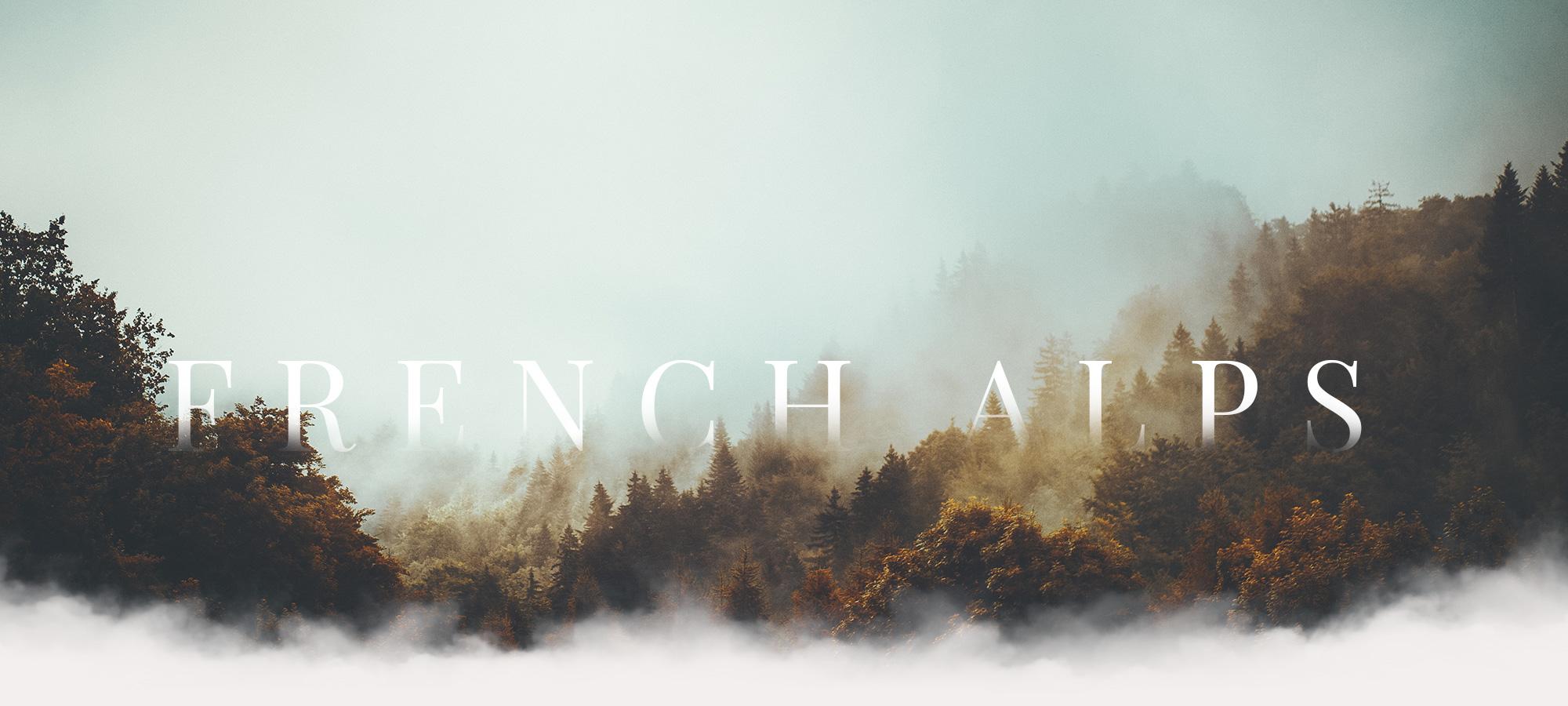 Alps-banner