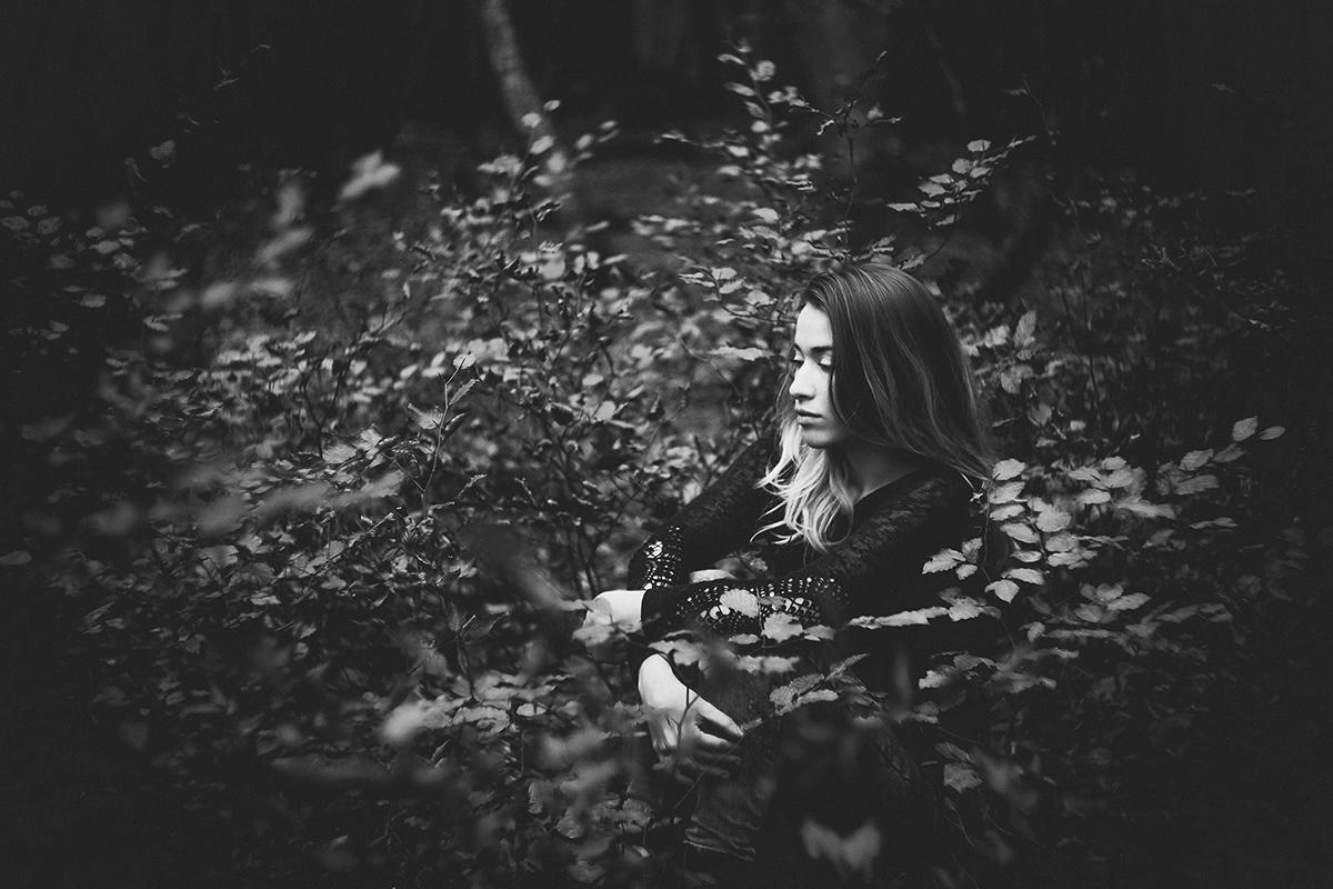 Raphaelle-Monvoisin-Flow