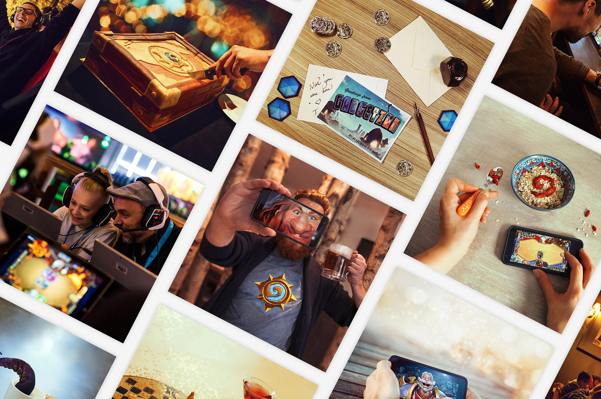 Hearthstone-Instagram_game-banner