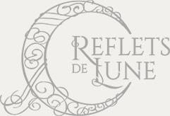 Reflets de Lune, silver and fine stones jewelryReflets de Lune, silver and fine stones jewelry