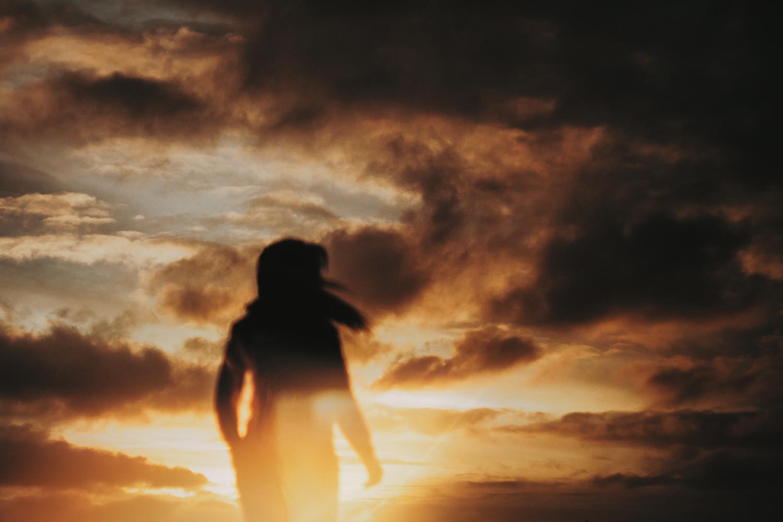 Raphaelle-Monvoisin-Light-of-Tomorrow