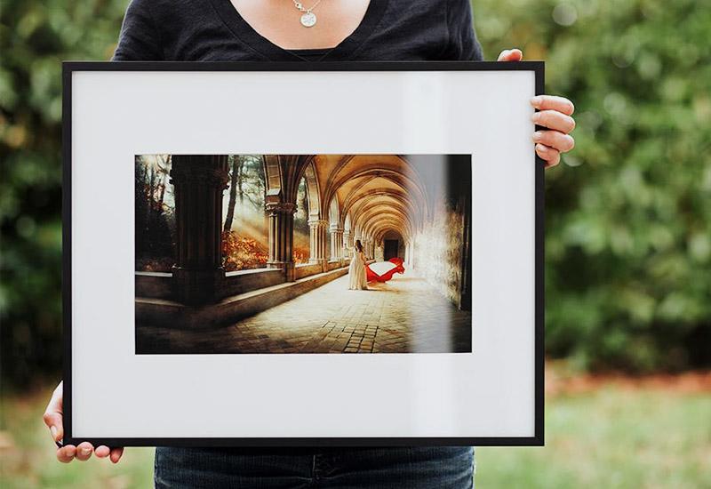 Raphaelle-Monvoisin_Print-art-frame