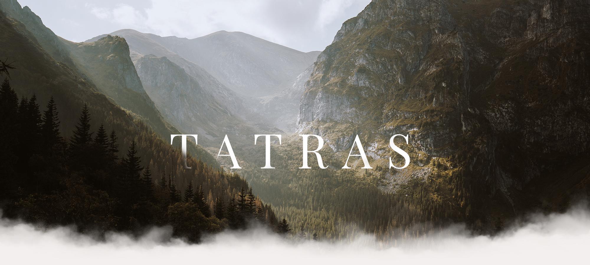 Tatra-mountains_banner