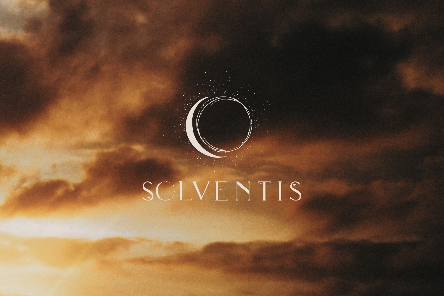 Solventis, French folk music band rebranding