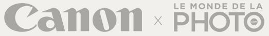 canon-mdlp-logotype