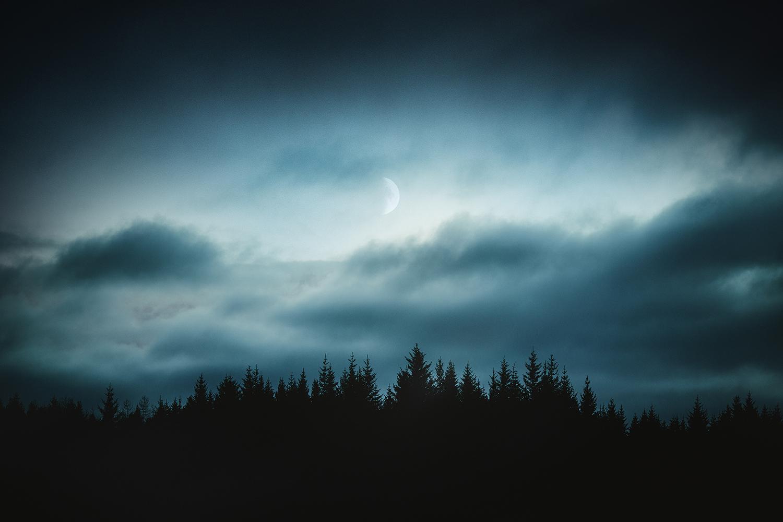 Raphaelle-Monvoisin_ Journey-to-the-Light