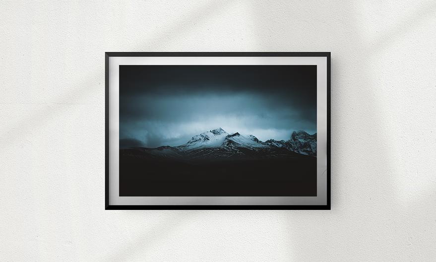 Raphaelle-Monvoisin_Photo-framed