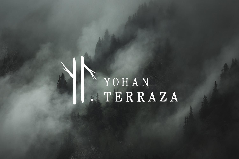 Logotype_24_Yohan-Terraza