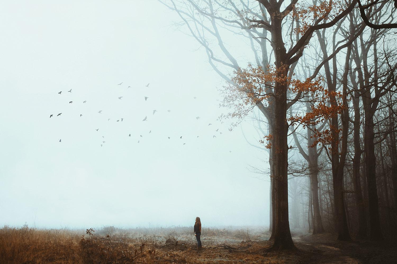 Raphaelle-Monvoisin-At-the-End-Silence-2