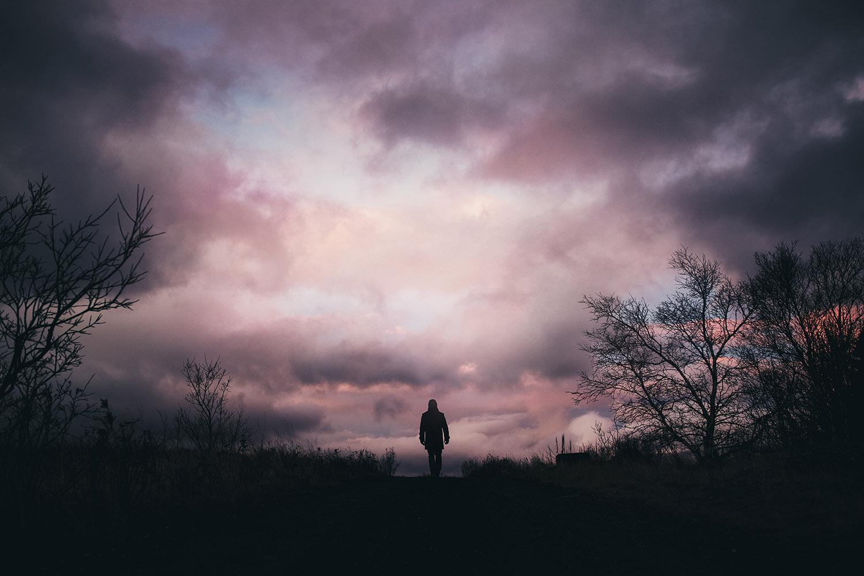 Raphaelle-Monvoisin-Dawn-of-the-Dreamer